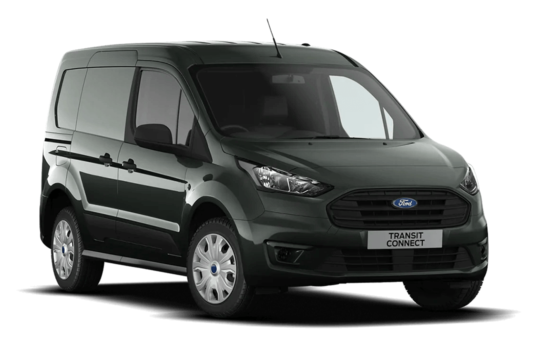 ford-transit-trend-guard-metallic