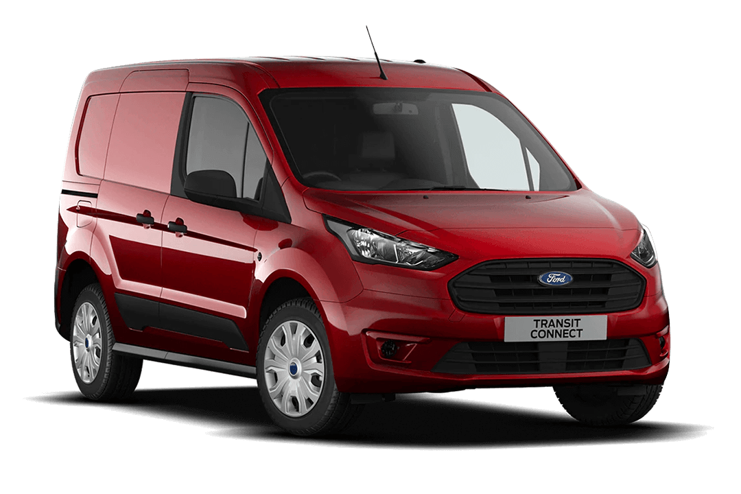 ford-transit-trend-kapoor-red-metallic
