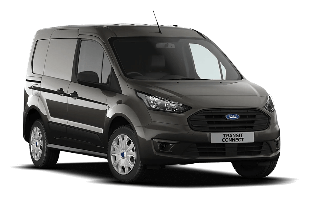 ford-transit-trend-magnetic-metallic