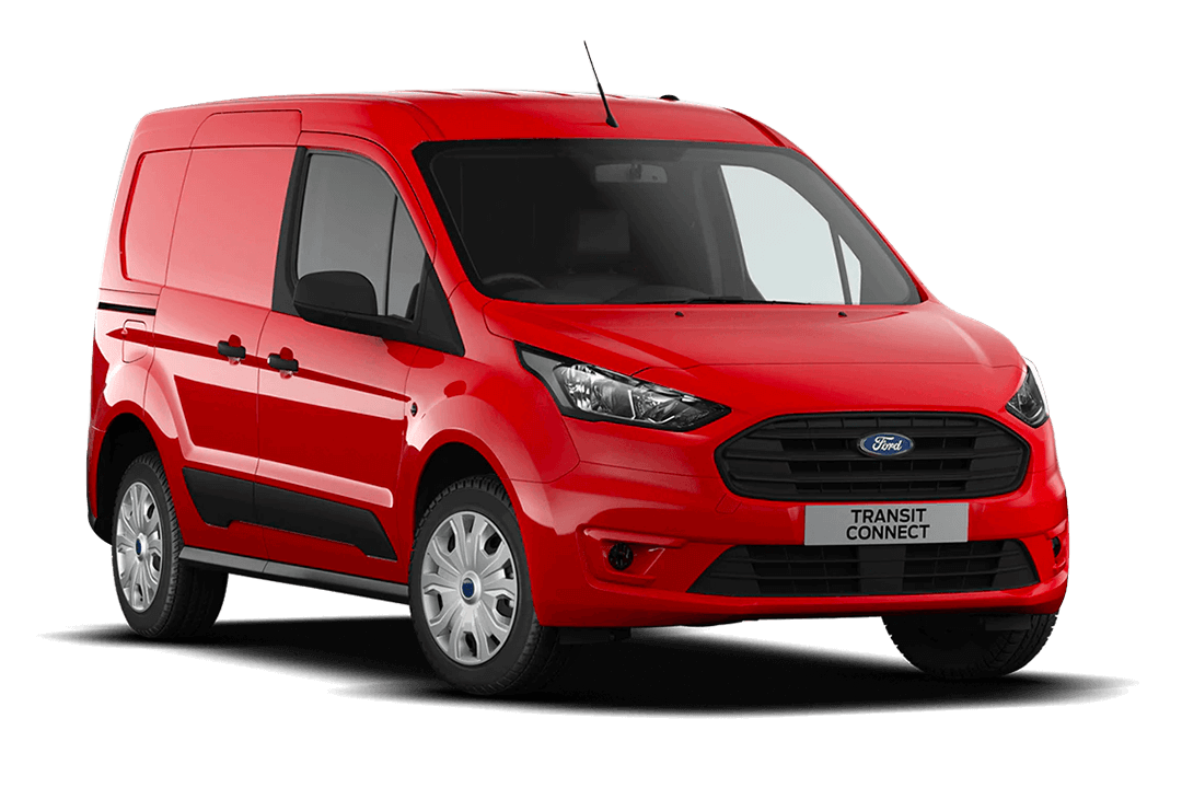 ford-transit-trend-race-red-solid