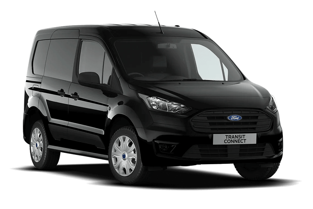 ford-transit-trend-shadow-black