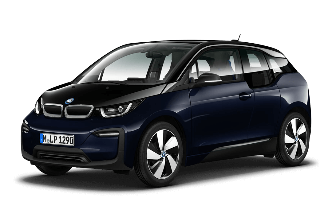 BMW-i3-imperial-blue