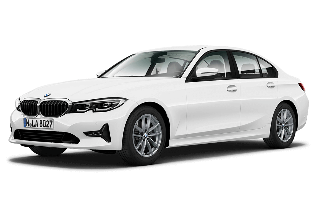 bmw-320d-sedan-alpine-white