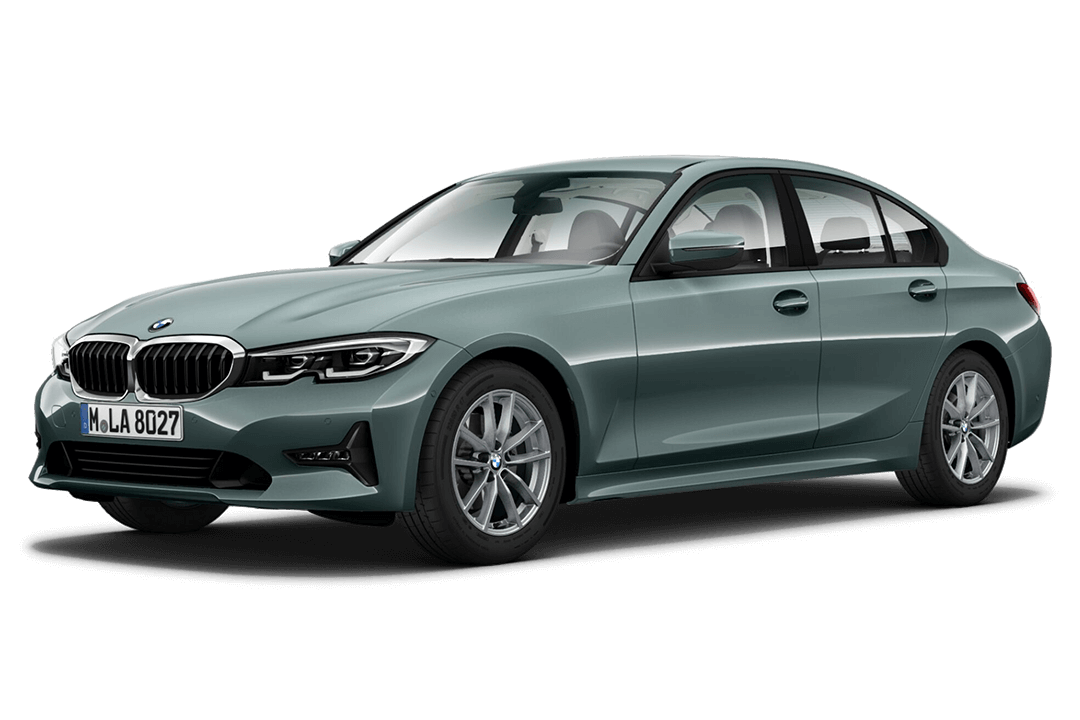 bmw-320d-sedan-blue-ridge-mountain