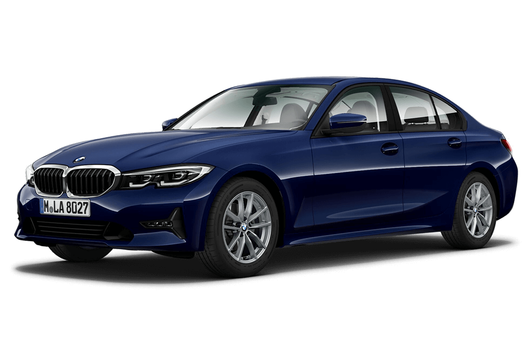 bmw-320d-sedan-medirerranean-blue