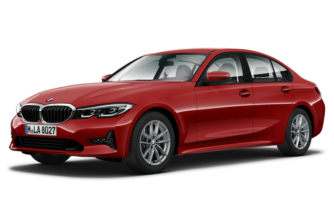 bmw-320d-sedan-melbourne-red-metallic
