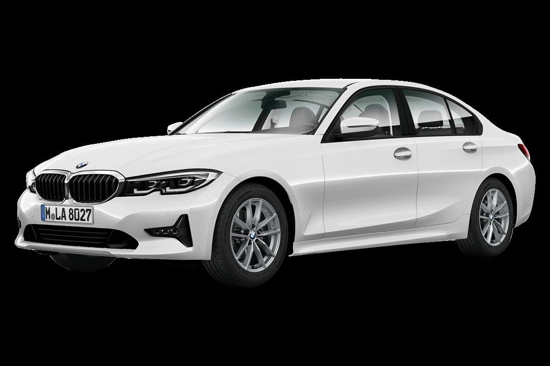 bmw-320d-sedan-mineral-white