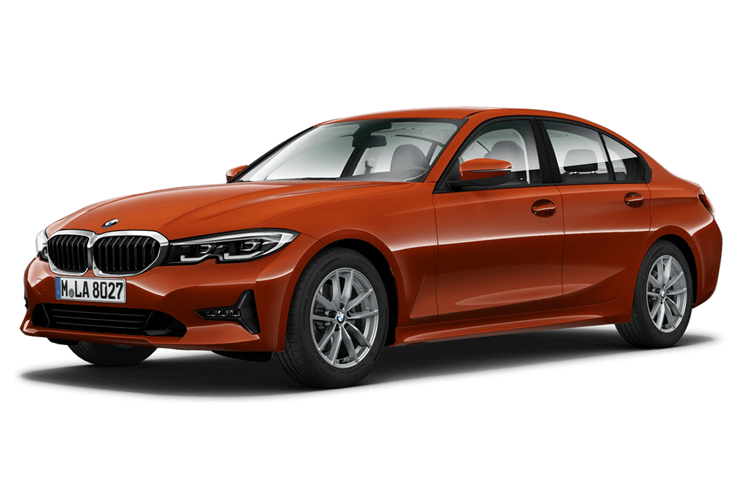 bmw-320d-sedan-sunset-orange-metallic