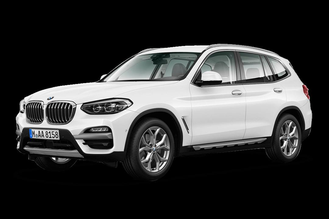bmw-x3-xdrive-25d-alpine-white