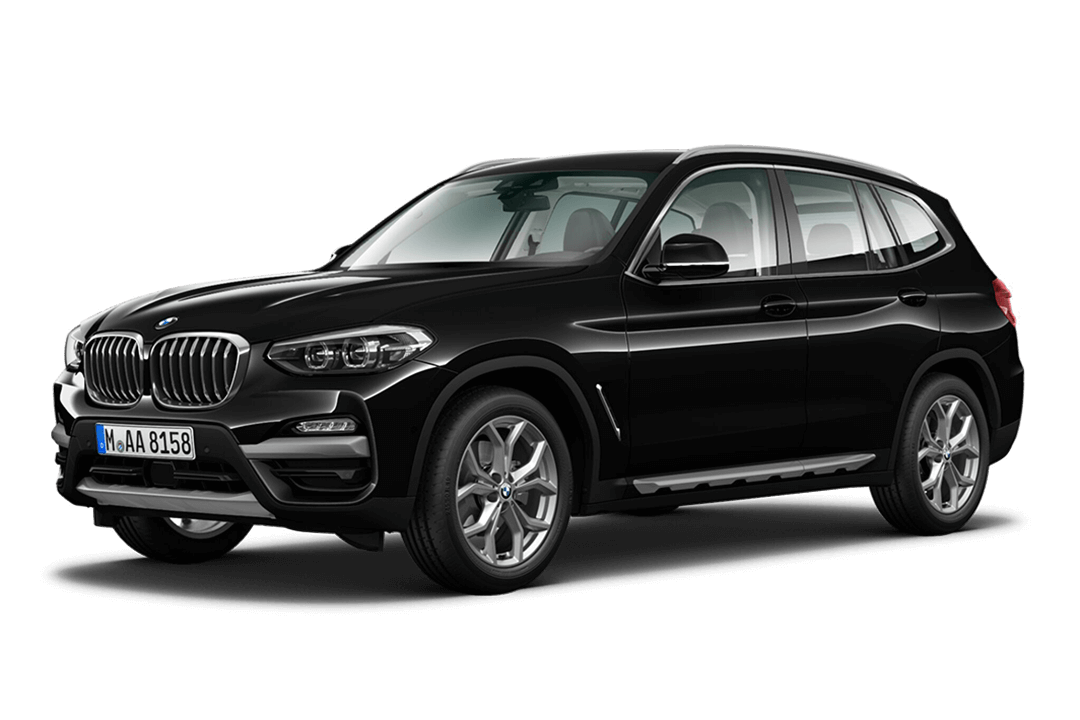 bmw-x3-xdrive-25d-jet-black