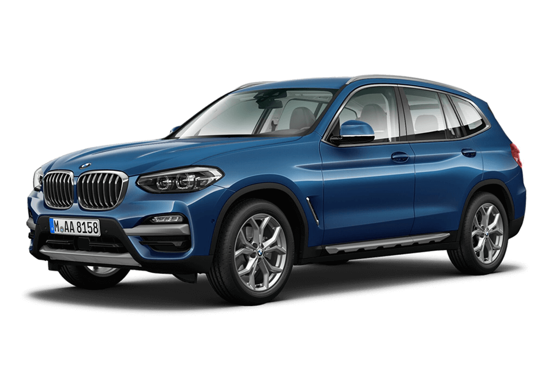 bmw-x3-xdrive-25d-phytonic-blue