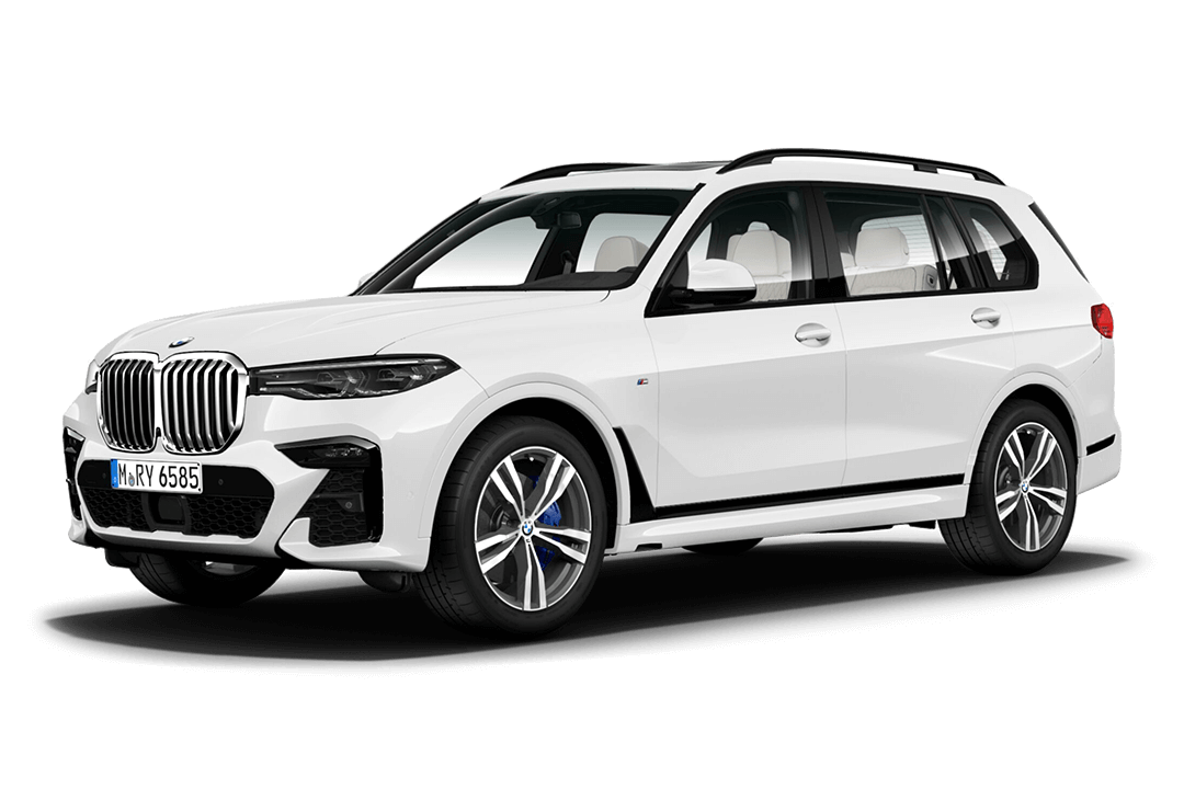 bmw-x7-xdrive-30d-alpine-white
