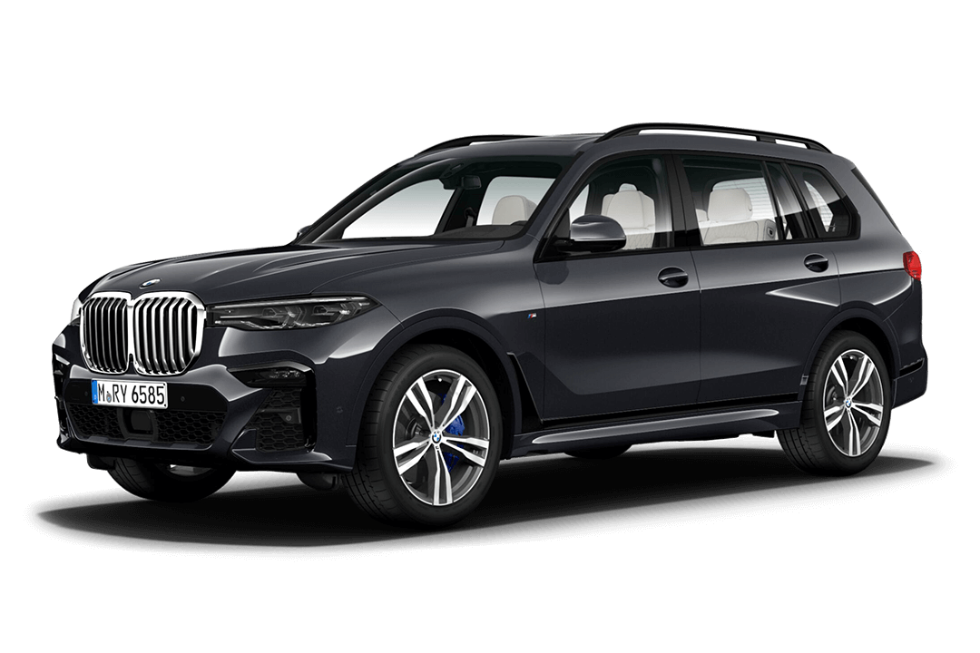 bmw-x7-xdrive-30d-arctic-grey