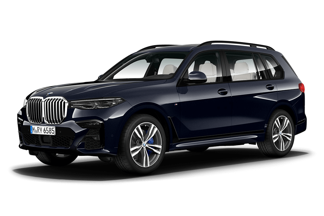 bmw-x7-xdrive-30d-carbon-black