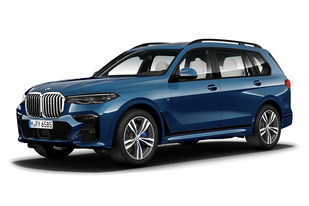 bmw-x7-xdrive-30d-phytonic-blue
