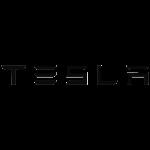 tesla-black-logo-150x150