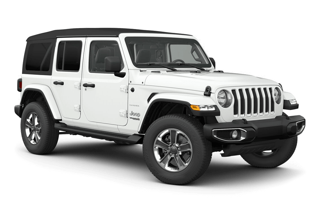 jeep-wrangler-sahara-bright-white
