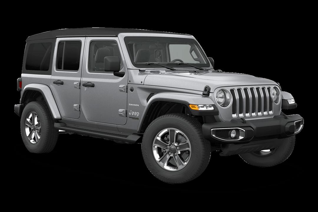 jeep-wrangler-sahara-bullet-silver-metallic