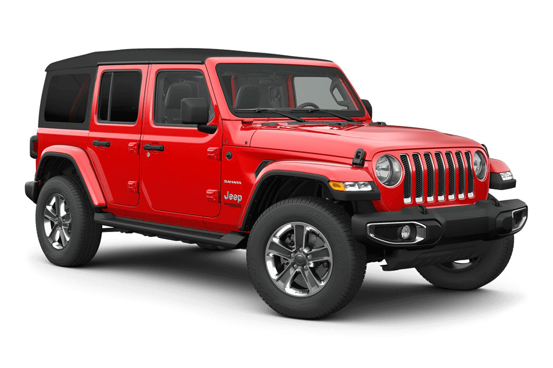 jeep-wrangler-sahara-firecracker-red