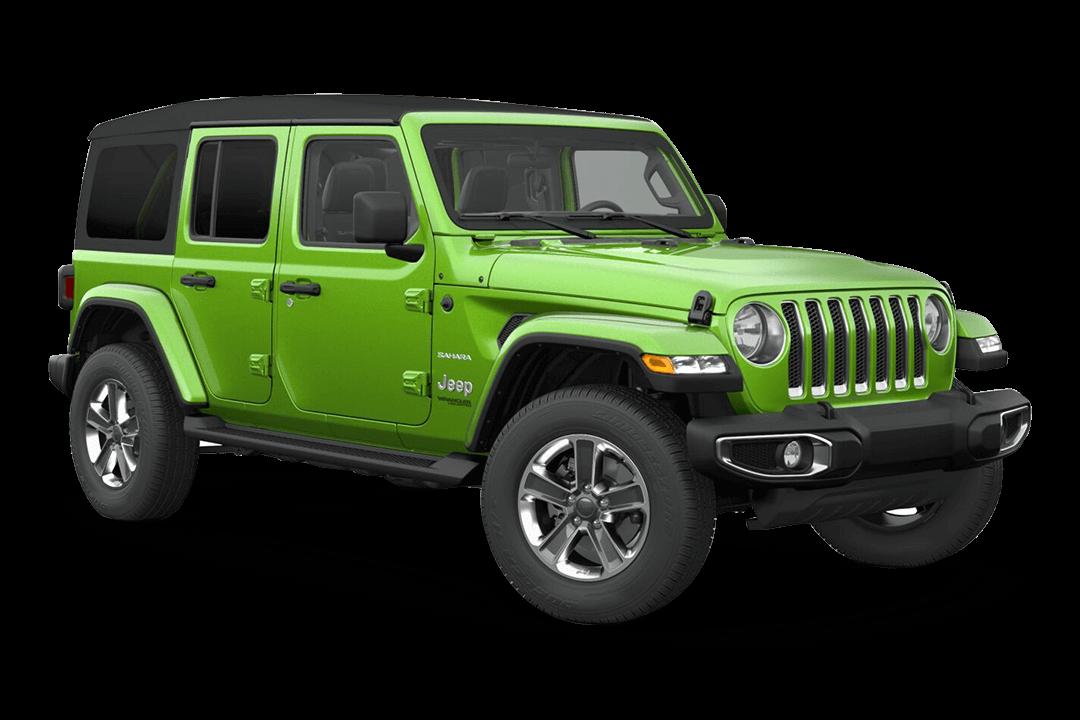 jeep-wrangler-sahara-mojito