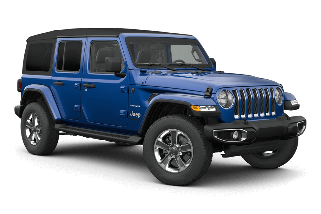 jeep-wrangler-sahara-ocean-blue-metallic