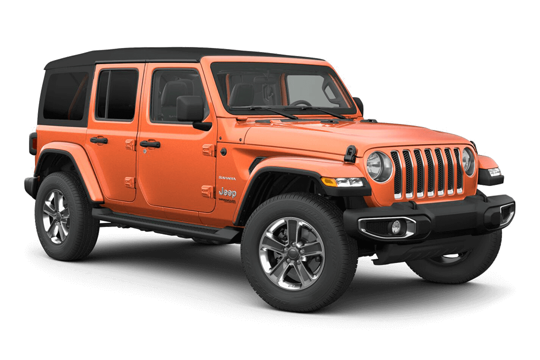 jeep-wrangler-sahara-punkn-metallic