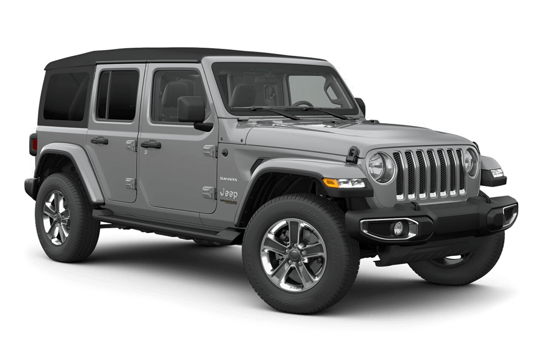 jeep-wrangler-sahara-sting-grey
