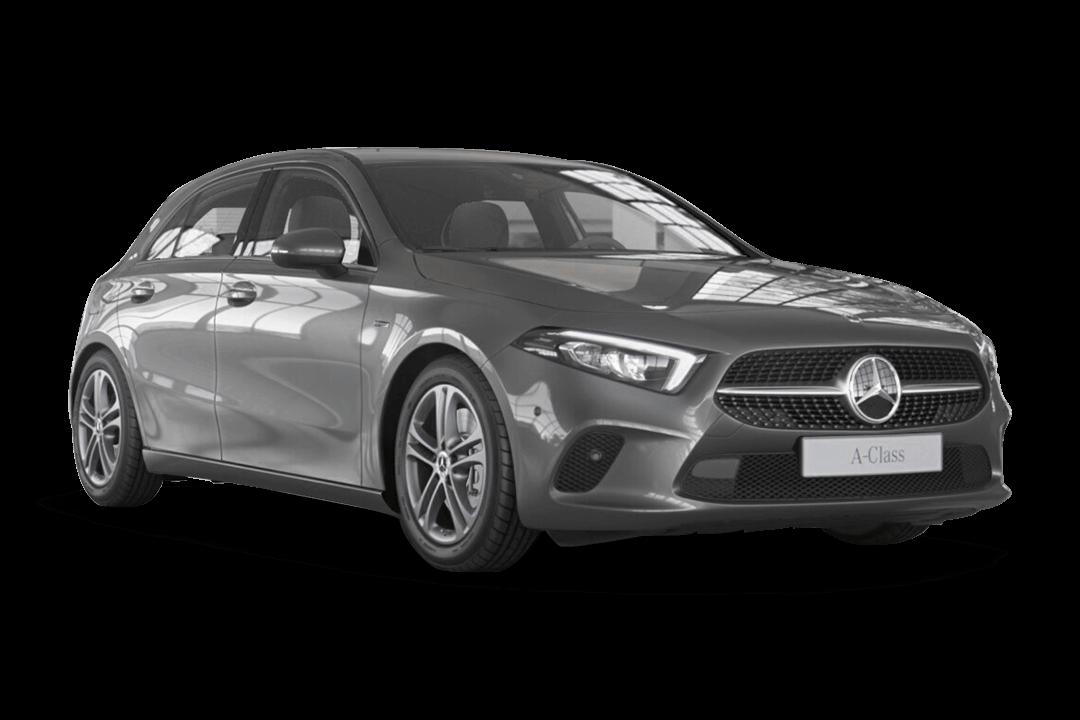Mercedes-a250e-bergsgrå-metallic
