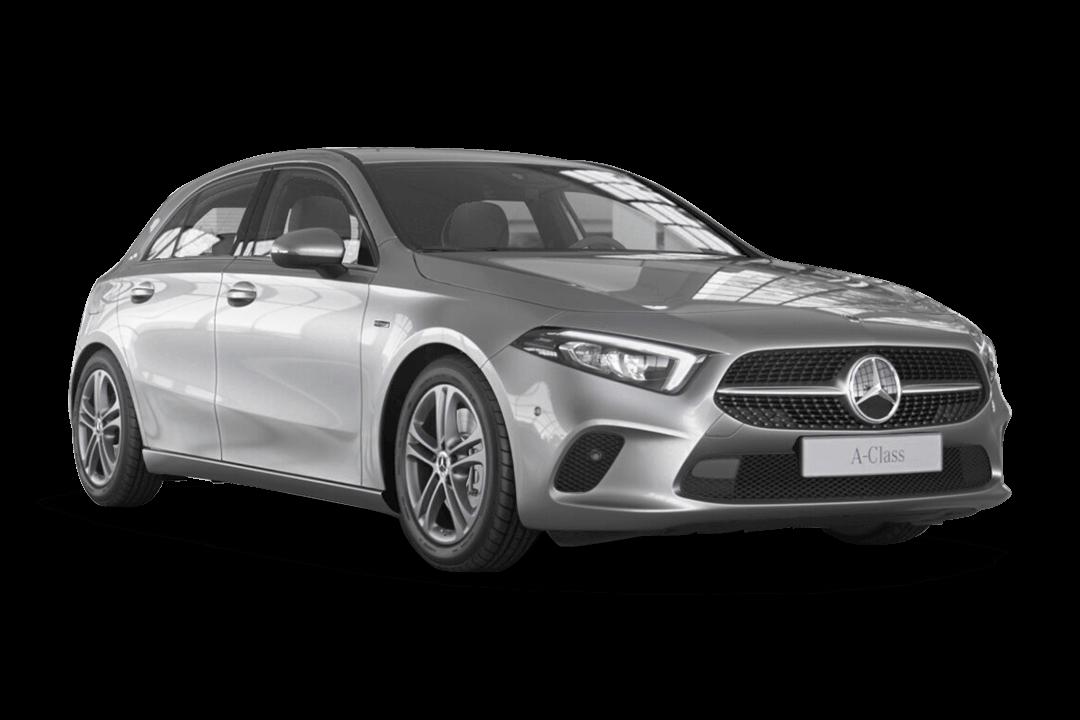 Mercedes-a250e-mojavesilver-metallic