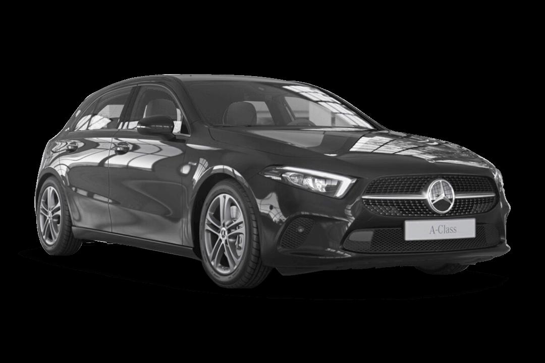 Mercedes-a250e-kosmossvart-metallic