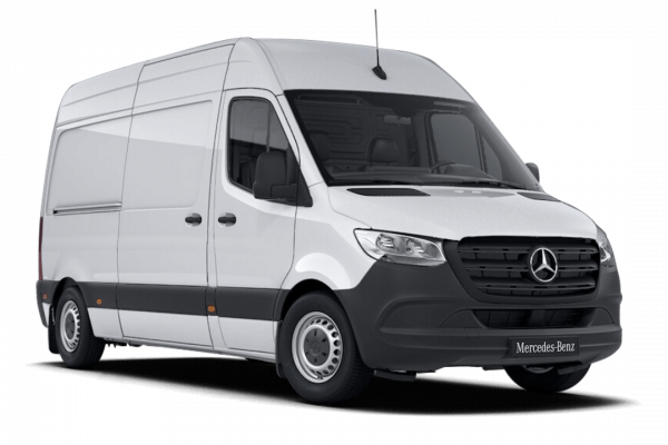 mercedes-benz-sprinter-vit