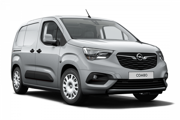 Opel Combo L1H1