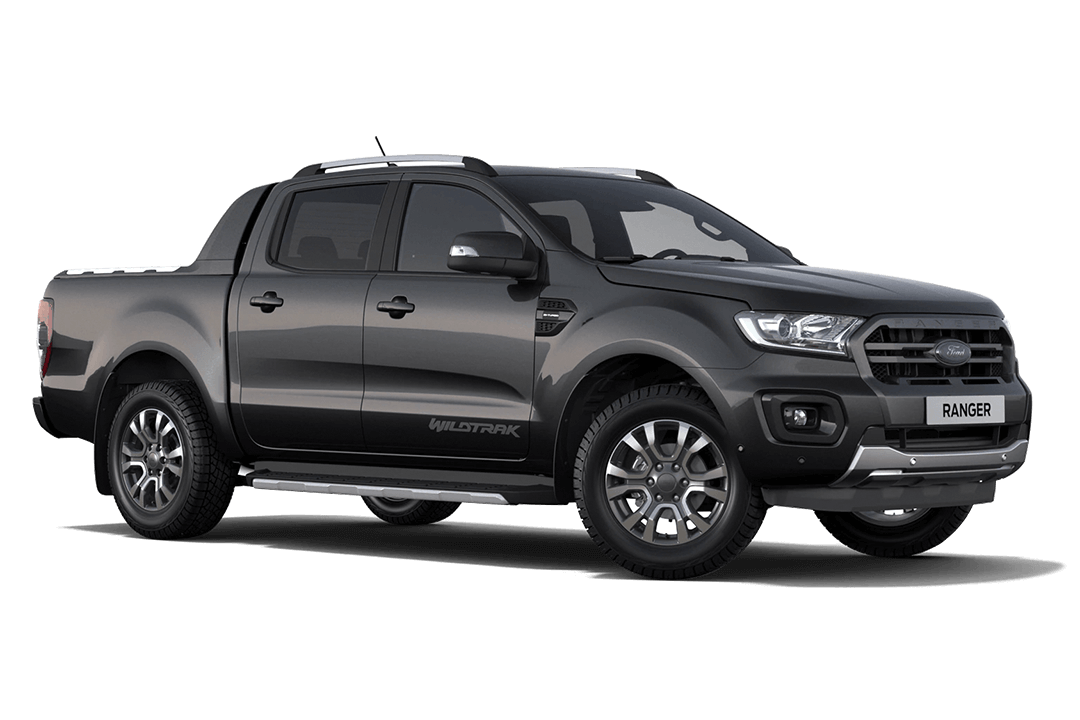 ford-ranger-wildtrack-sea-grey