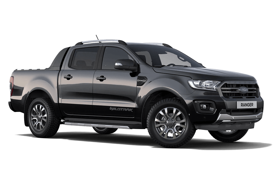 ford-ranger-wildtrack-shadow-black