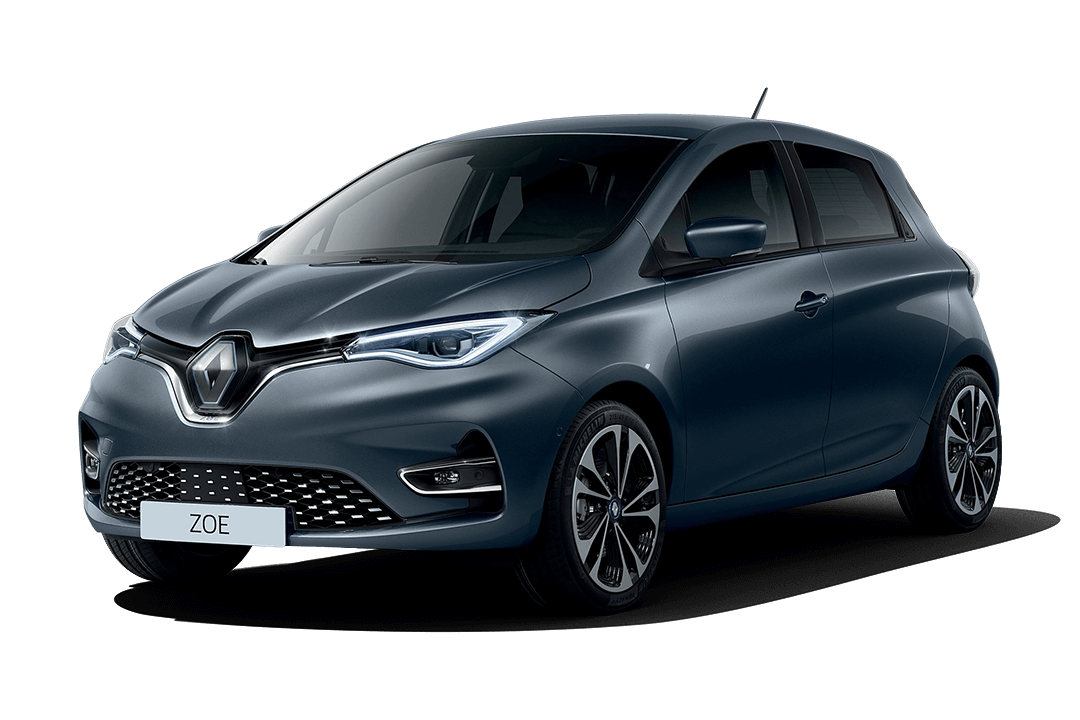 renault-zoe-dark-grey