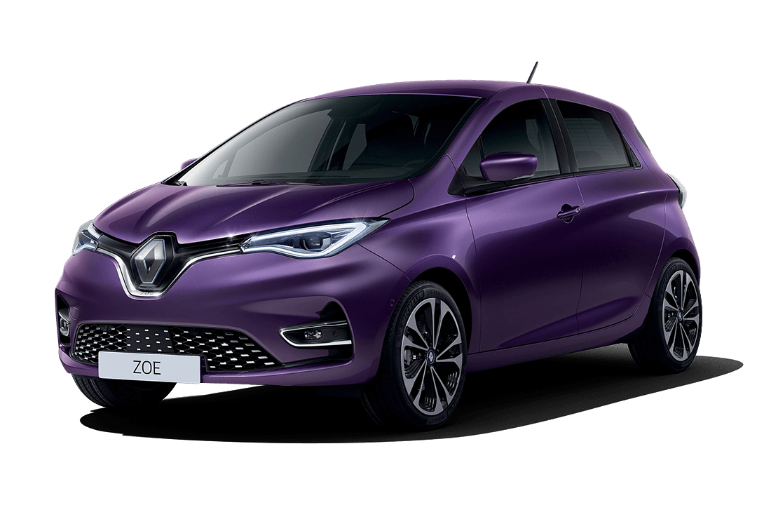 renault-zoe-purple