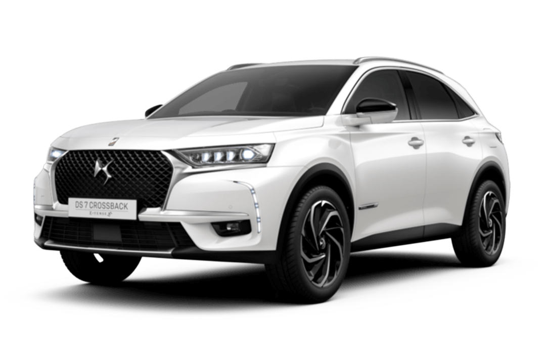 ds-7-crossback-e-tense-chrystal-pearl