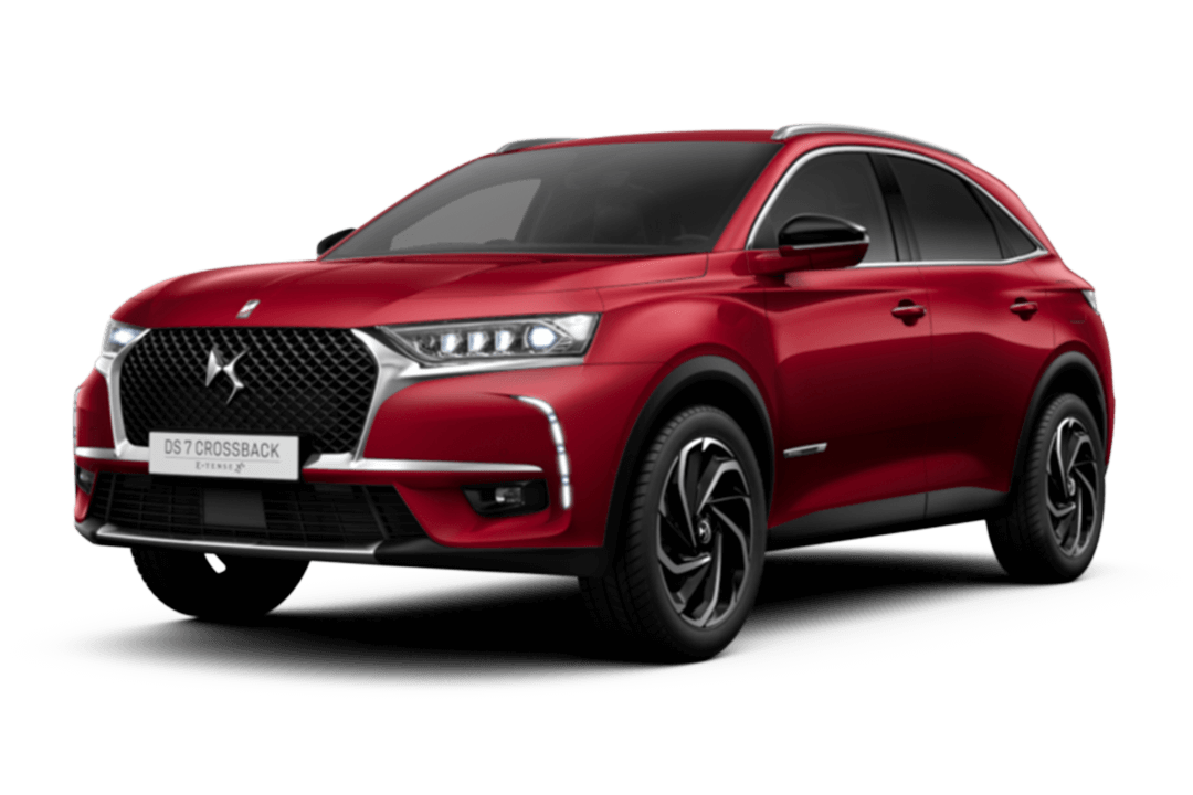 ds-7-crossback-e-tense-röd-ultimate