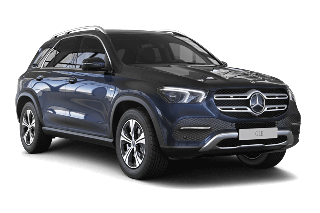 mercedes-gle-hybrid-cavansitblå-metallic