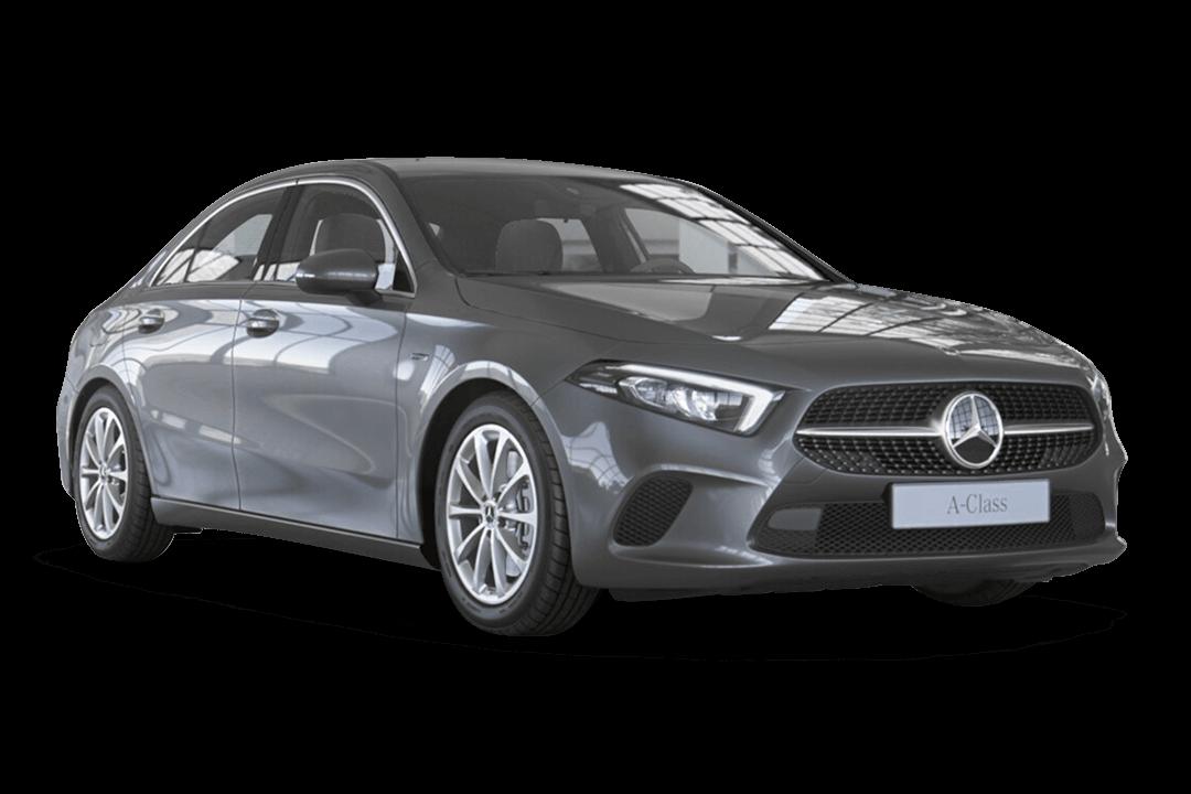 a250e-sedan-bergsgrå-metallic