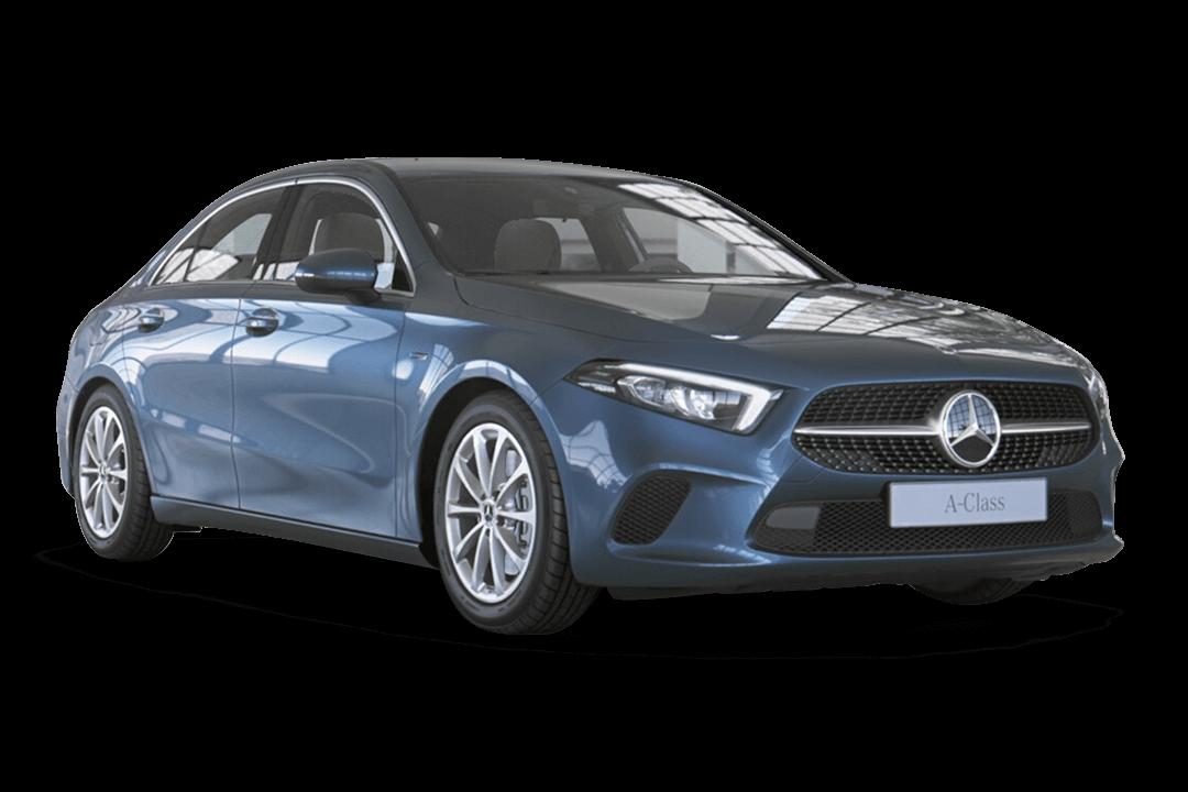 a250e-sedan-denimblå-metallic