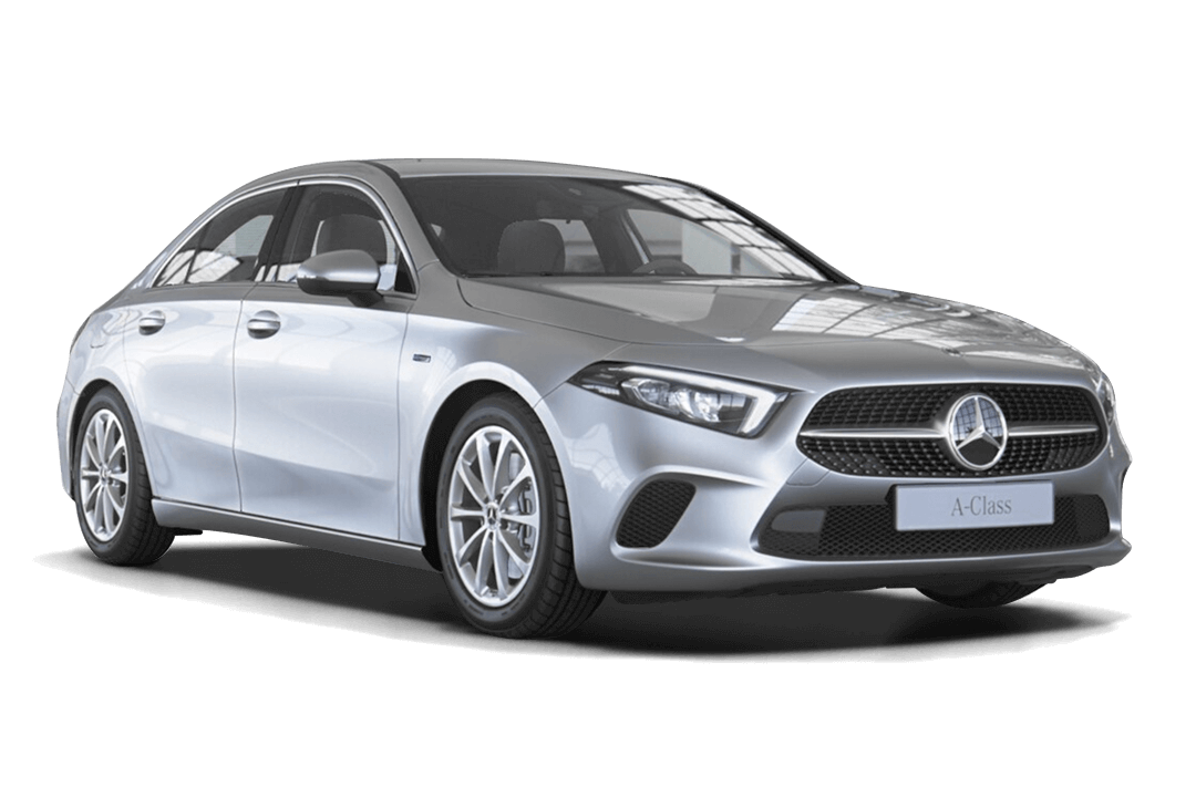 a250e-sedan-iridiumsilver-metallic