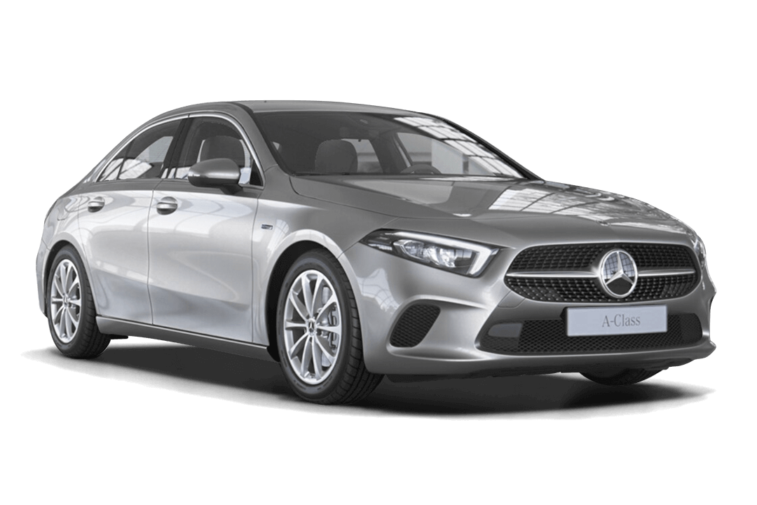 a250e-sedan-mojavesilver-metallic