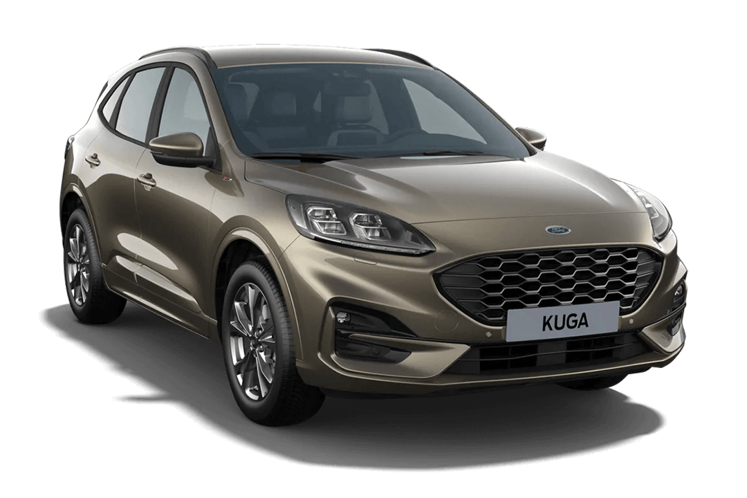 ford-kuga-st-line-x-hybrid-diffused-silver