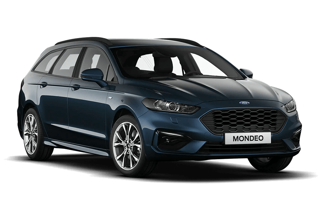 ford-mondeo-hev-st-line-chrome-blue
