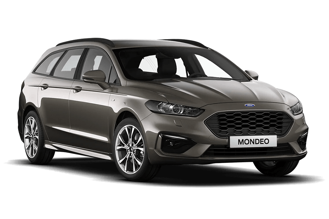 ford-mondeo-hev-st-line-diffused-silver