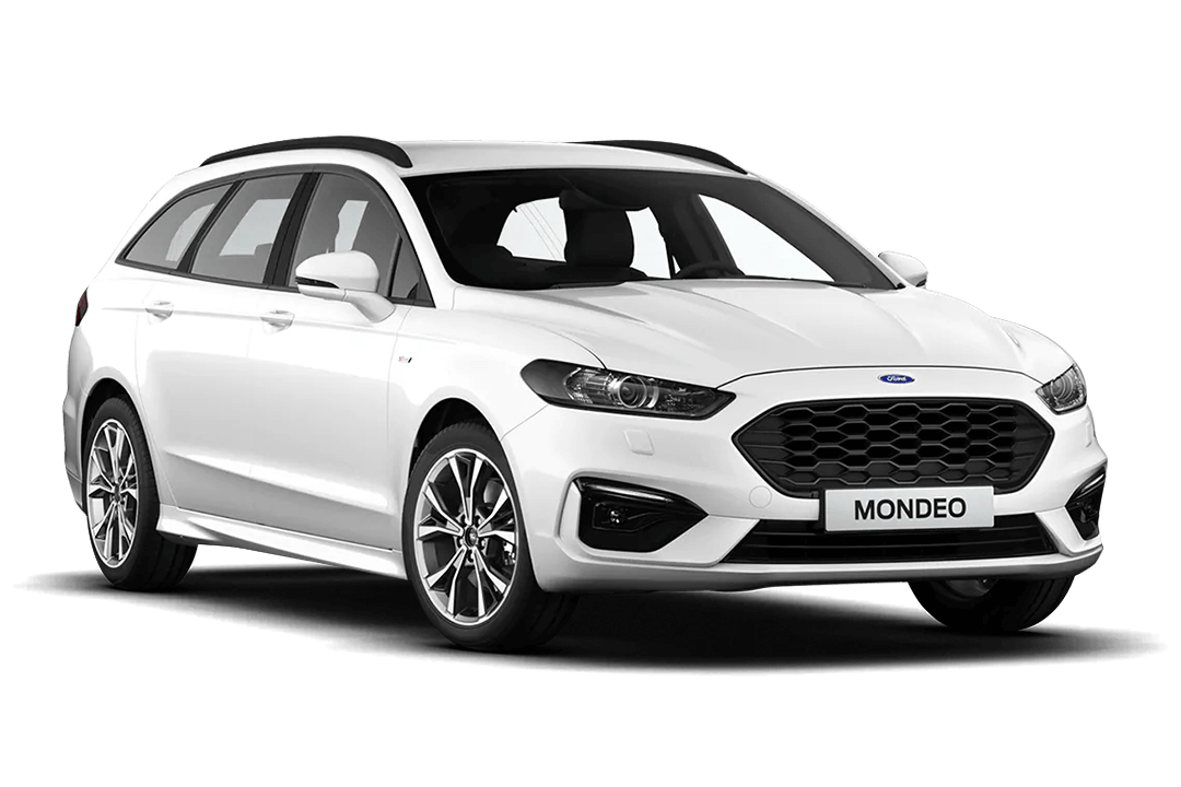ford-mondeo-hev-st-line-frozan-white