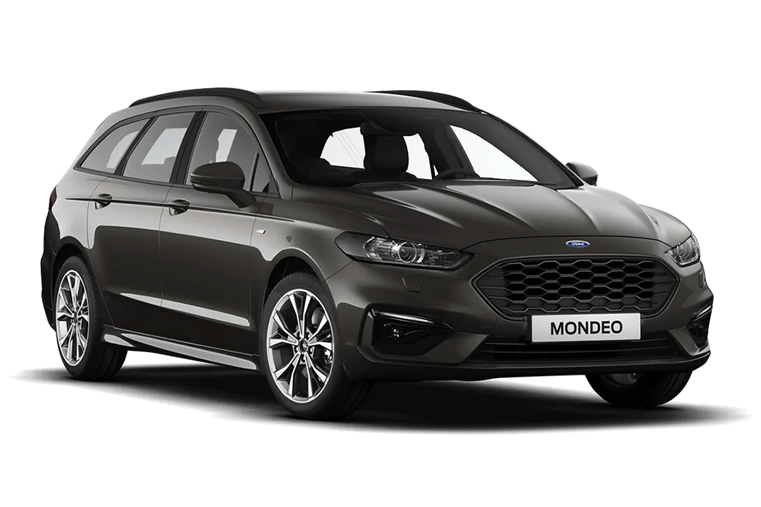 ford-mondeo-hev-st-line-magnetic