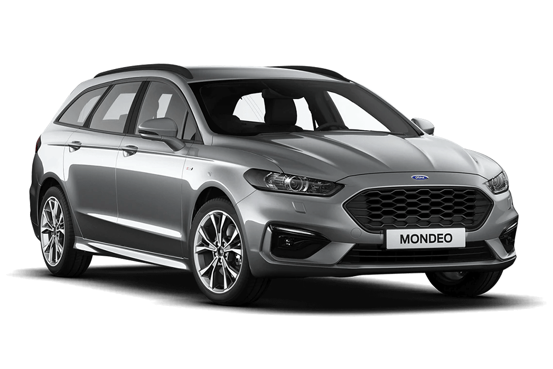 ford-mondeo-hev-st-line-moondust-silver