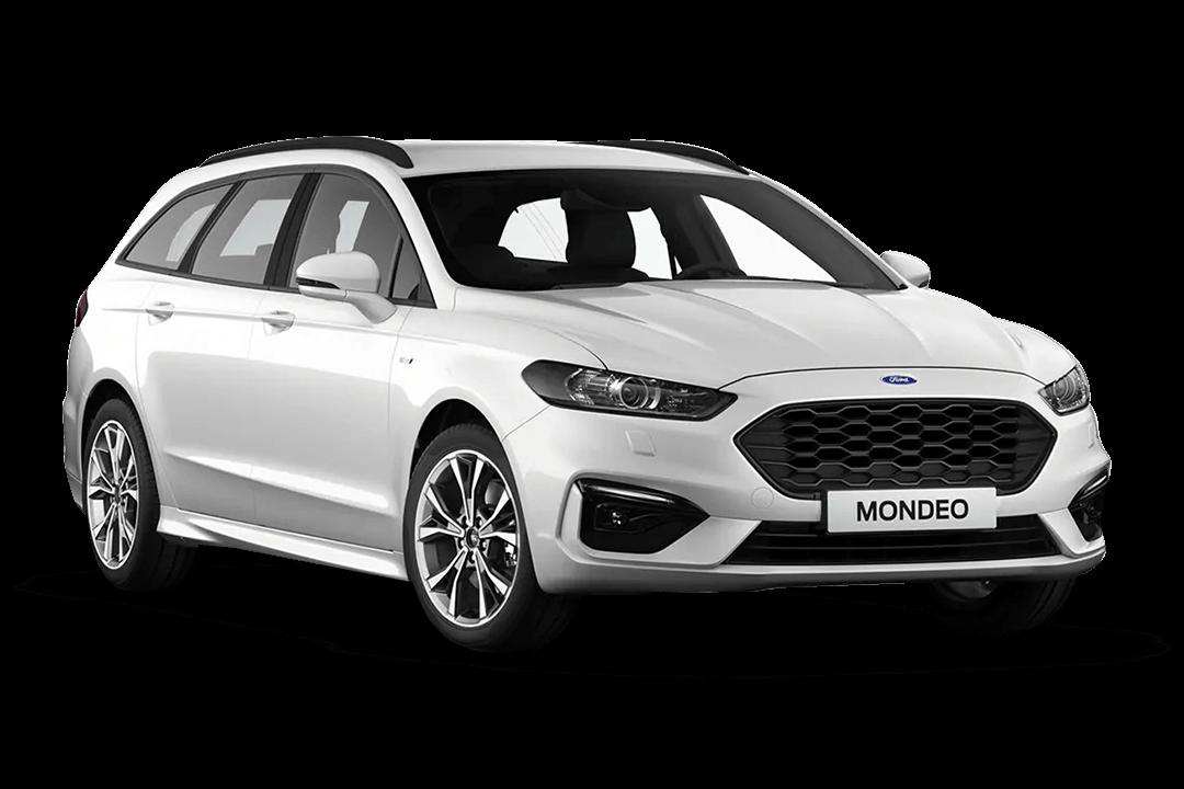 ford-mondeo-hev-st-line-white-platinum